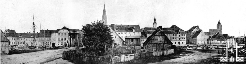 Panoramafoto Reichard